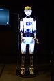 Dortmund, DASA, Roboter (1).JPG