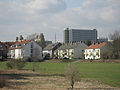 Dortmund-Barop-00017.JPG