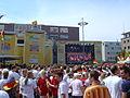 Dortmund-Fußball-WM 4.jpg