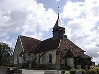 Dosches église1.JPG