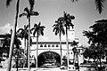 Douglas Entrance Coral Gables 1927 (8684899436).jpg