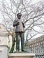 Dowding statue.jpg