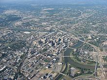 Dayton o