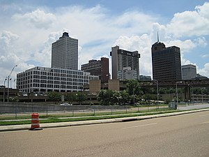 Downtown Memphis TN 2012 07 17 008.jpg