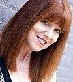 Dr Julie Kane.jpg