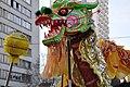 Dragon - Chinese New Year, Paris, 2011n2.jpg