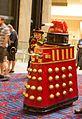 Dragon Con 2013 - Dalek (9659510239).jpg