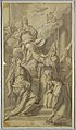 Drawing, Madonna and Saints, ca. 1730 (CH 18550499).jpg