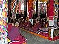 Drepung Monastery. Lhasa, Tibet -5630.jpg