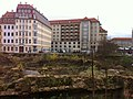 Dresden-Innenstadt2015.JPG