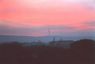 Afterglow - Image: Dresden.afterglow.70 0px