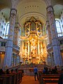 Dresden - Church of Our Lady - 20200803144918.jpg