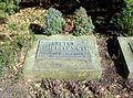 Dresden Heidefriedhof Trillitzsch.JPG