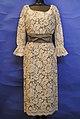 Dress, evening, woman's (AM 1993.87-4).jpg