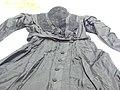 Dress (AM 694505-2).jpg