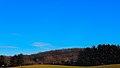 Driftless Area - panoramio (61).jpg