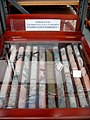 Drill core repository - Geological and Mining Institute of Spain 03.JPG