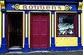 Drogheda, Irland.jpg