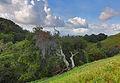 Dry Creek Pioneer Regional Park (16309897323).jpg