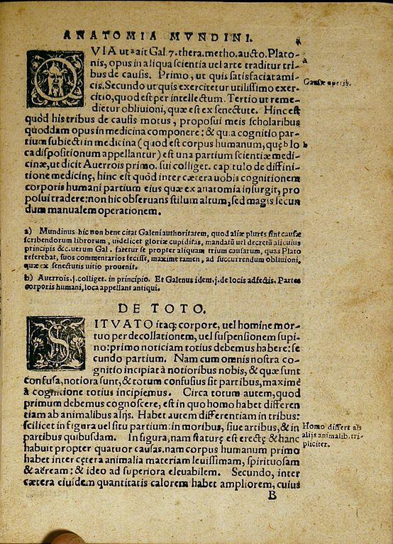 File:Dryander Anatomia Mundini 001.jpg - Wikimedia Commons