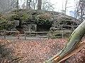Dscn3503 - panoramio.jpg