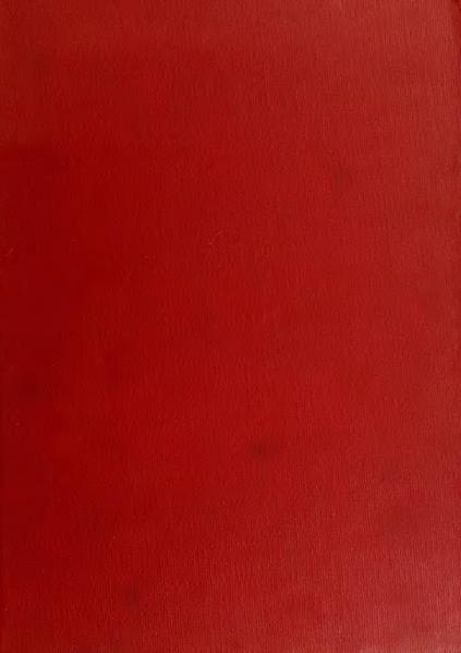File:Du halde description de la chine volume 4.djvu