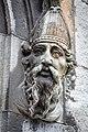 Dublín - Castillo de Dublín - 20170828145319.jpg
