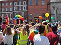 Dublin Pride Parade 2017 30.jpg