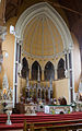 Dublin St. Mary of the Angels Church Apse and Altar 2012 09 28.jpg