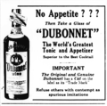 Dubonnet wine ad 1915.png