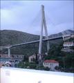 Dubrovnik-pont.png