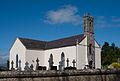 Duhill Church of Saint John the Baptist SE 2012 09 08.jpg