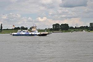 Duisburg, Walsum, Rheinfähre, 2012-07 CN-01.jpg