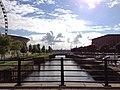 Duke's Dock, Liverpool - panoramio.jpg