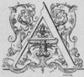 Dumas - Vingt ans après, 1846, figure page 0086.png