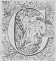 Dumas - Vingt ans après, 1846, figure page 0268.png