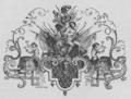 Dumas - Vingt ans après, 1846, figure page 0381.png