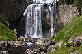 Dunanda Falls.JPG
