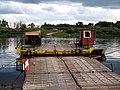 Dunava - panoramio (2).jpg