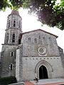 Dunes - Église Sainte-Madeleine -1.JPG