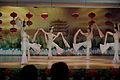 DunhuangTanzaufführung07132.jpg