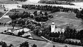 Dunkers kyrka flygbild.jpg