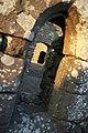 Dunnottar Castle (3223356694).jpg