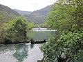 Duoyi River - panoramio (8).jpg