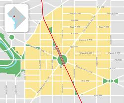 Dupont Circle Map.pdf