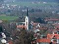 Durach - panoramio.jpg