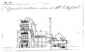 Durand - La pomme de terre, 1834 figure page 281.png