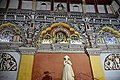 Durbar Hall, Thanjavur Palace Museum (4) (23646305258).jpg