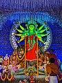 DurgaPujaKolkata232020.jpg