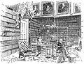 Durrett personal library (1895).jpg